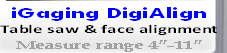 iGaging DigiAlign